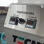 Forno de Esteira TP 40-120 Maxx